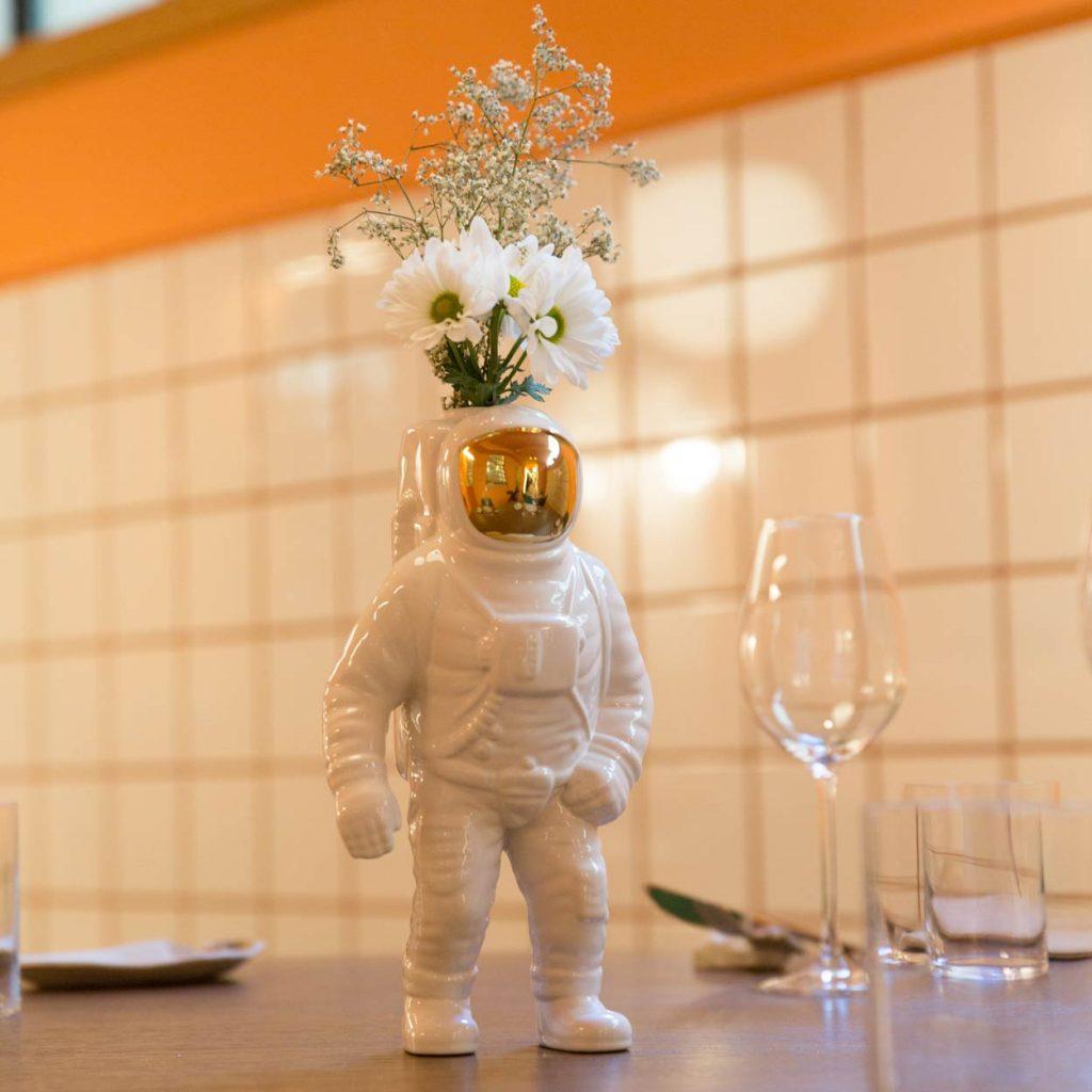 Bonos regalos para vivir una experiencia gastronómica única en Logroño